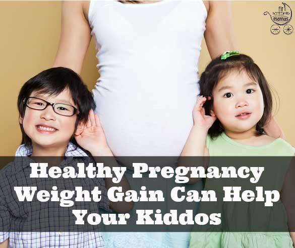 pregnancy-weight-gain-585
