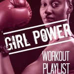 girl-workout-playlist-585