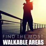 walk-areas-585