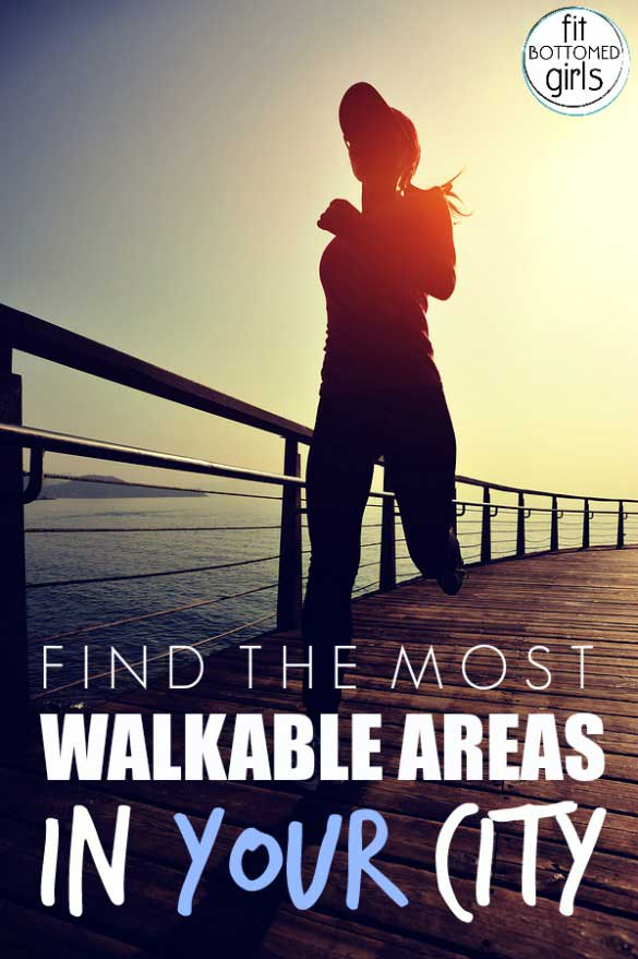 walk-areas-585