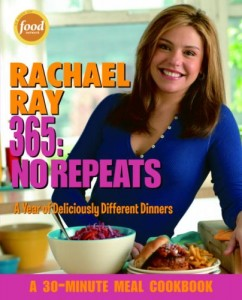 rachael-ray-cookbook
