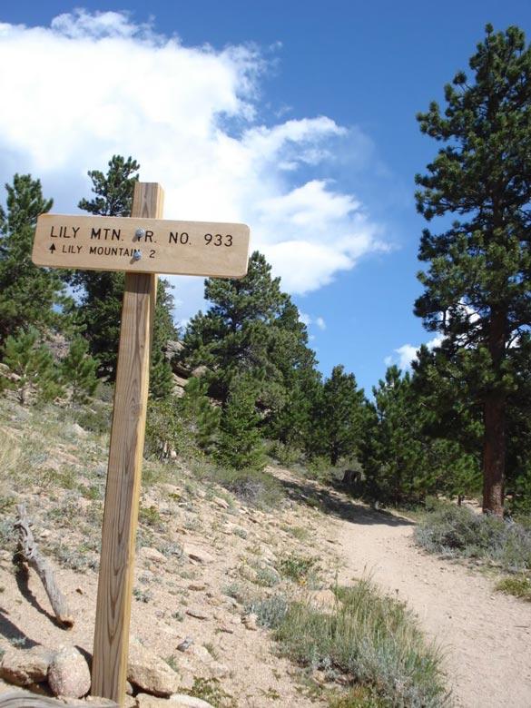 take-a-hike-lily-mountain