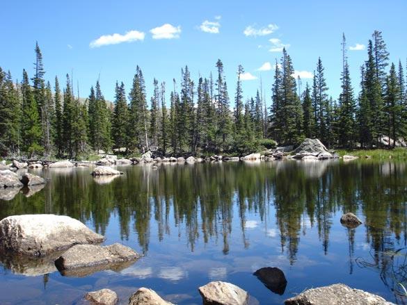 take-a-hike-mountain-lake