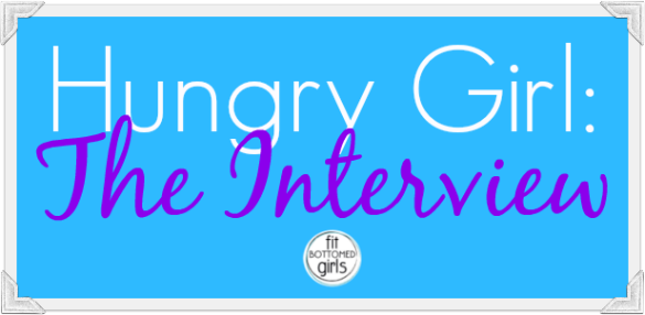 hungrygirlinterview