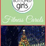 FitnessCarols