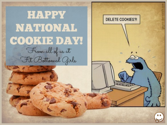 NationalCookieDay