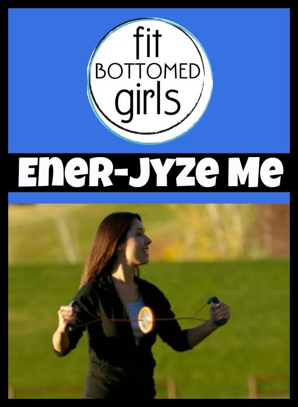 ener-jyze-me-585