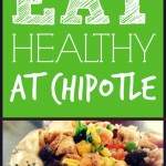 healthy-chipotle-585