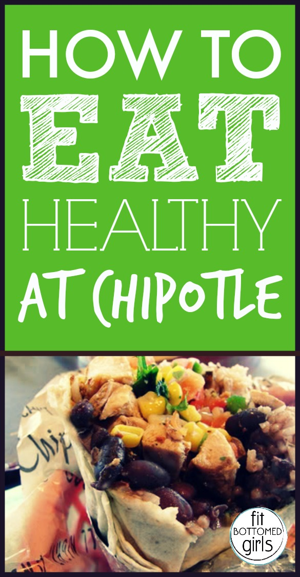 healthy-chipotle-585