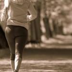 running-change-585