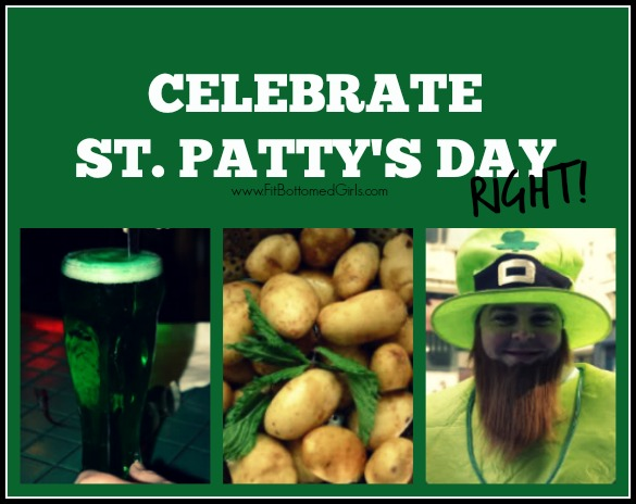 st-patricks-day-585