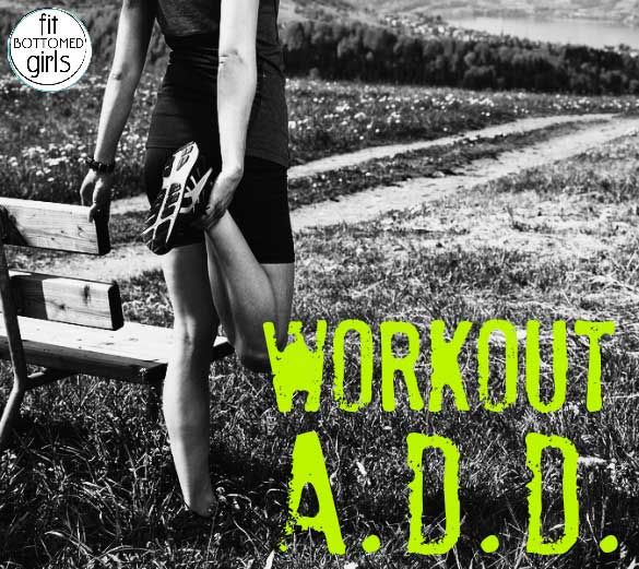 workout-add-585