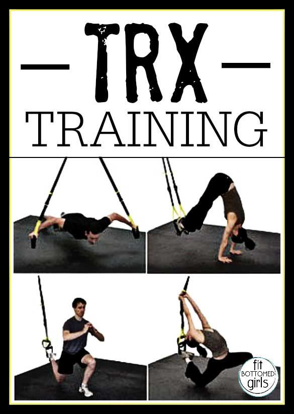 TRX-training-585