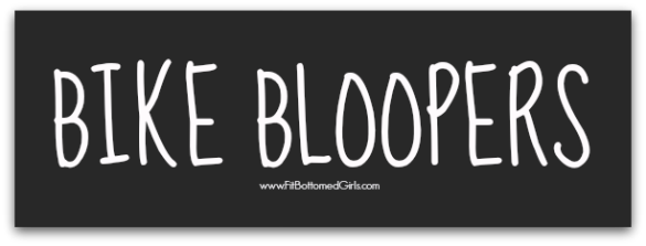 bike-bloopers-585