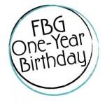 FBGOne-YearBdayTilt-250