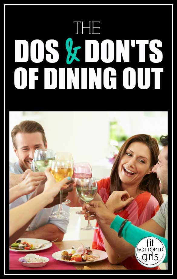 dining-out-585