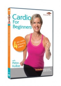 Cardio_for_Beginners