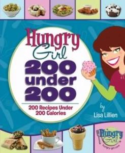 HungryGirl