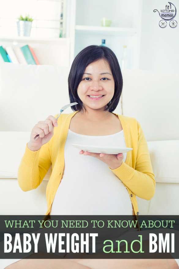 pregnancy-weight-585