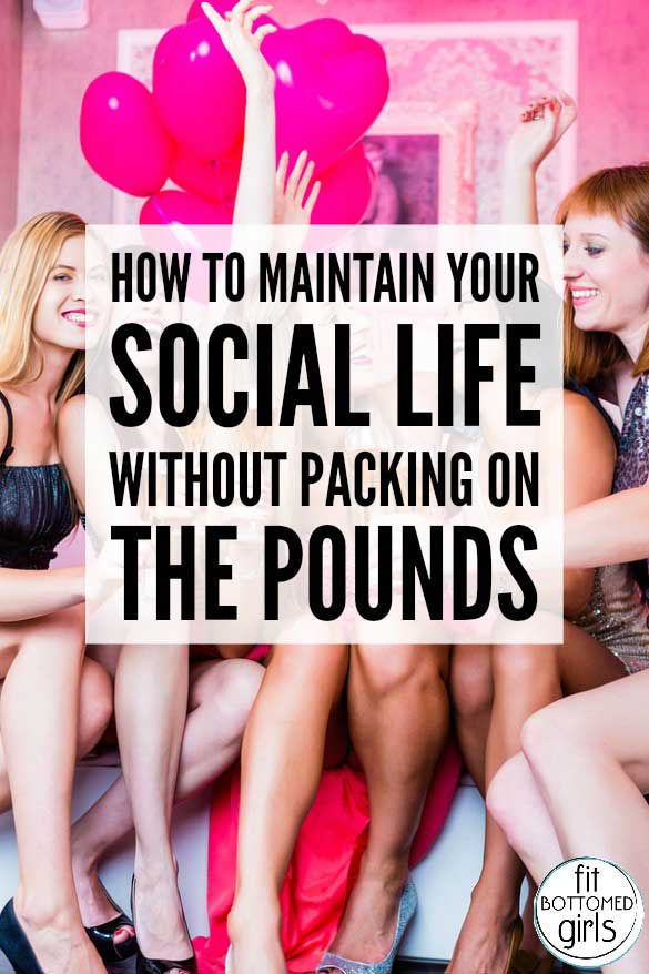 social-life-weight-585