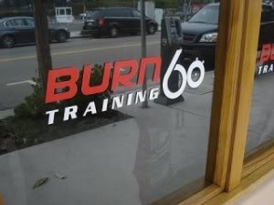 Burn60