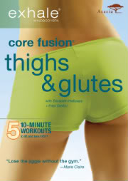 EXHALE_ThighsGlutes_flat