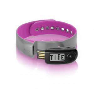 Nike_SB09_Pink