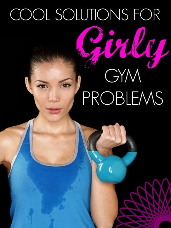 girlygymproblems.jpg