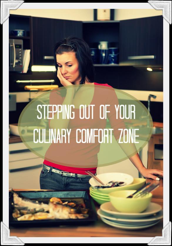Culinarycomfortzone