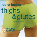 EXHALE_Thighs&Glutes_flat
