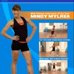 Workout DVD Cover2