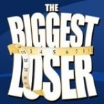 biggest loser 12