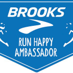 run-happy-brooks-ambassador