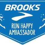 run-happy-brooks-ambassador