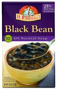 DrM_Black_Bean