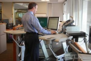 Trek_office1 (1)