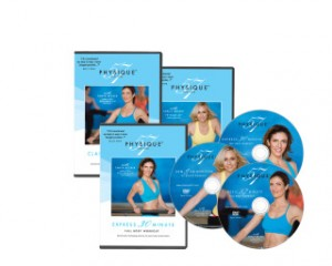 allphysique57workoutdvdcasesdiscs