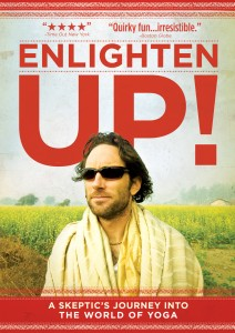 EnlightenUp