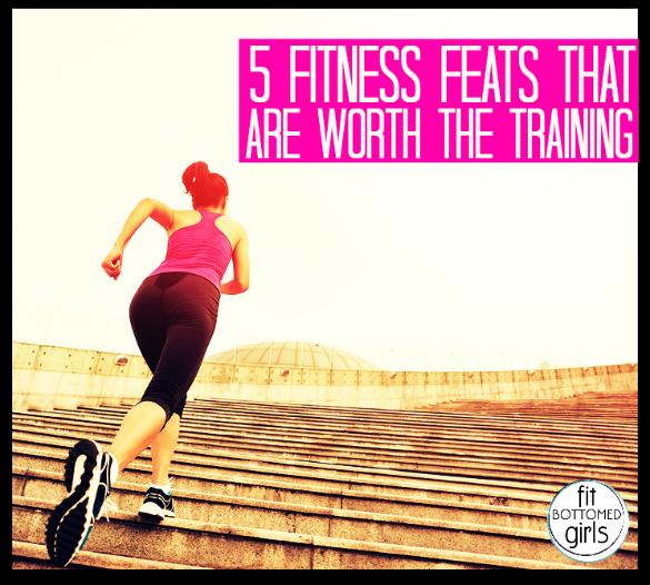 FitnessFeats585