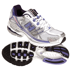 K Swiss Running And Balance ReviewNikeNew Shoes qUVGzSpM