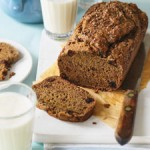 banana-bread-2b-0002_cmyk1