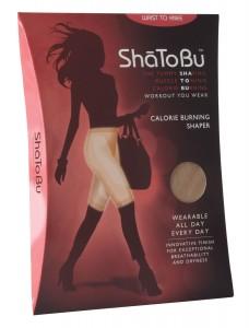ShaToBu