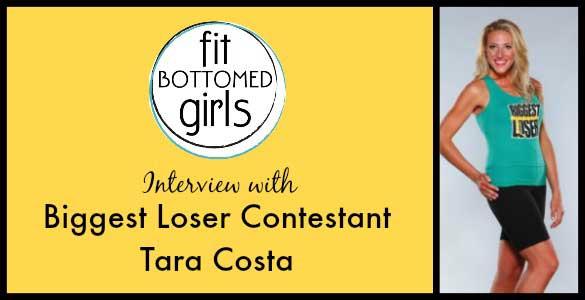 Tara-costa-585
