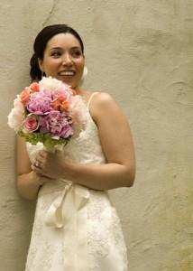 fit bride