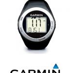 garmin50