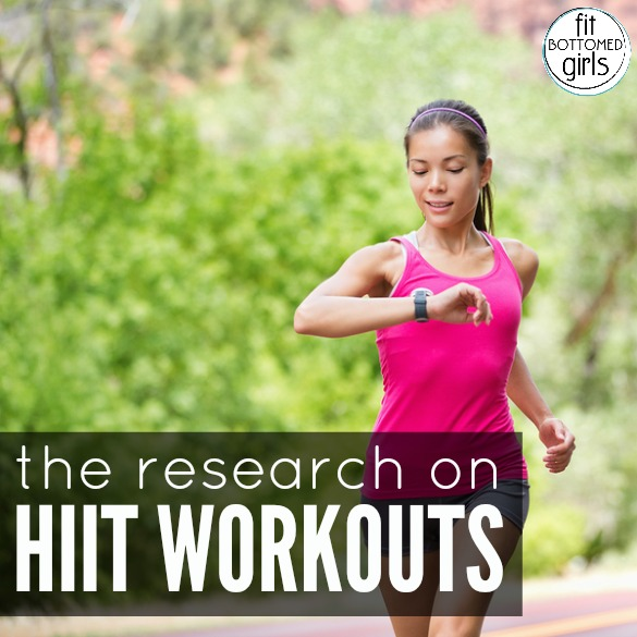 HIIT-research-585