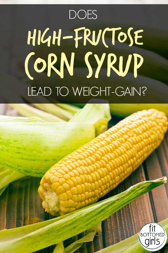 _High-Fructose-Corn-Syrup-585