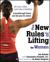 NewRulesofLiftingforWomenbook