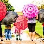 colorfulumbrellas