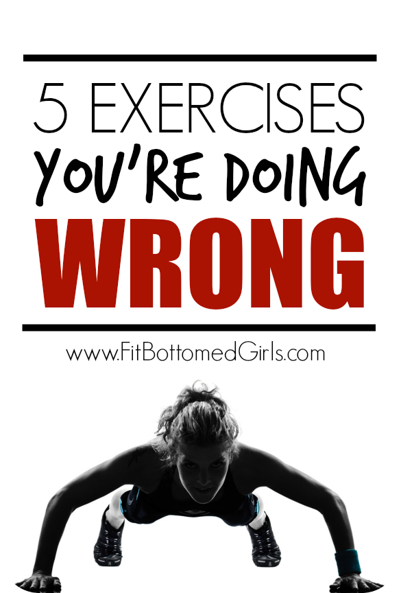 wrong-form-workout-585